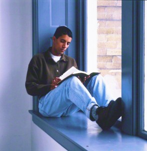 young-man-reading-scriptures-449798-gallery